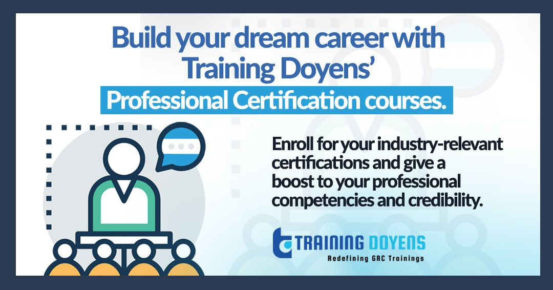 certification education professional programs certificate professionals diverse websites importance accelerated teacher