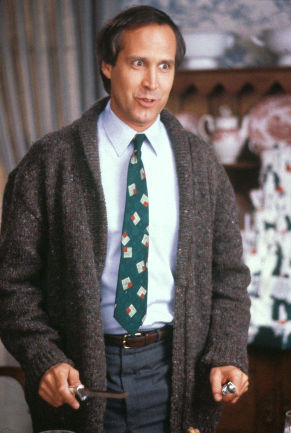 National Lampoon & # 39; S Christmas Vacation, #christmas
