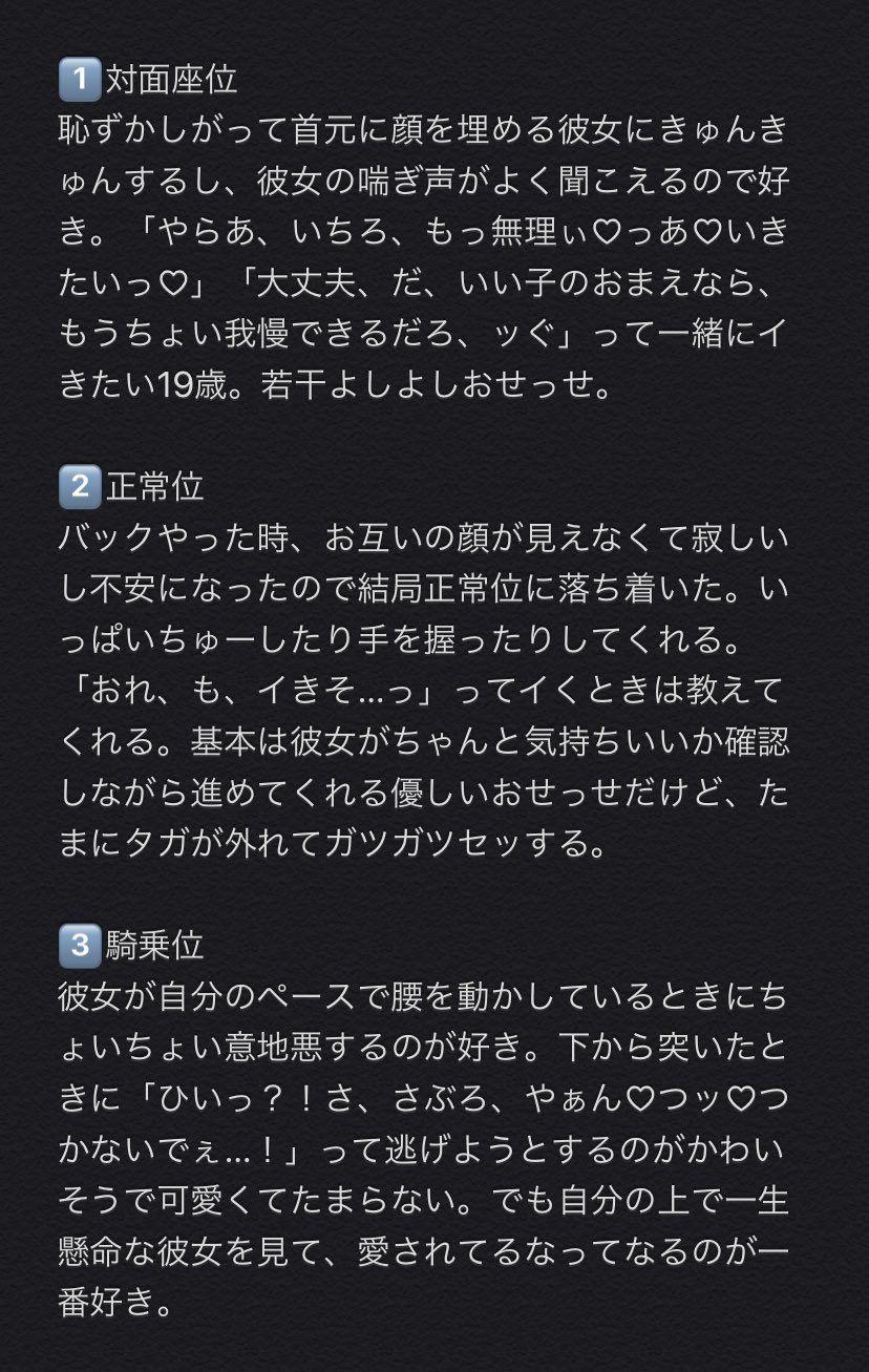 裏 小説 ツイステ 夢