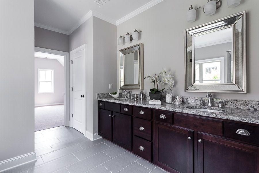 19++ Bathroom vanity cabinets espresso diy