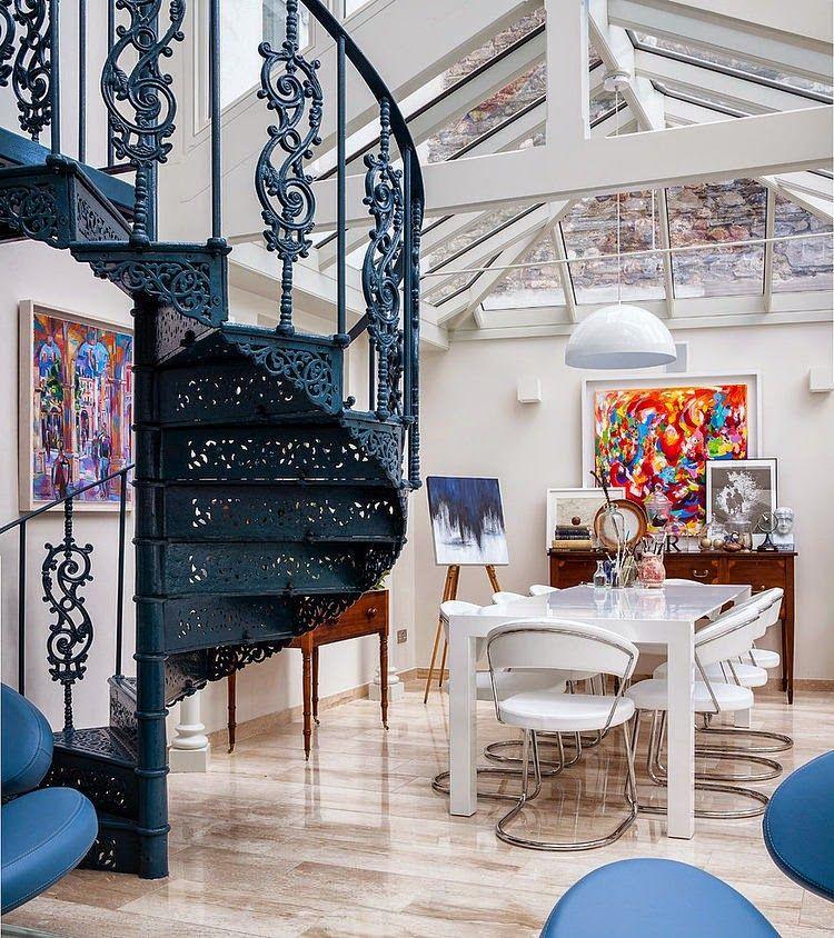 Google Dublin Monte Vetro Buildingjpg 35432735 Architecture Modern u0026