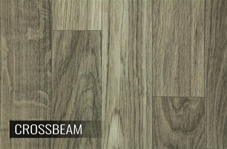 Shaw 12 Great Basin Vinyl Sheet Sheet Vinyl Flooring Vinyl Flooring Vinyl Sheets Basin Vinyl