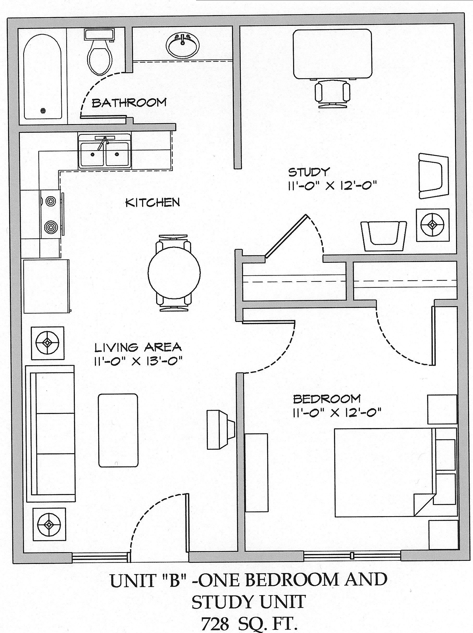 Small Living Room Dimensions Residence Halls And Prices Laundry Room Layouts Floor Plan Design Laundry Room Design