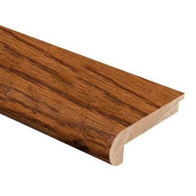 Best Zamma Hand Scraped Distressed Arleta Oak 3 8 In Thick X 2 400 x 300