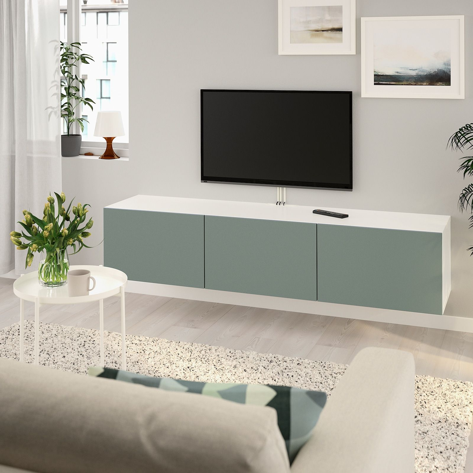 12+ Ikea 70 tv stand ideas in 2021
