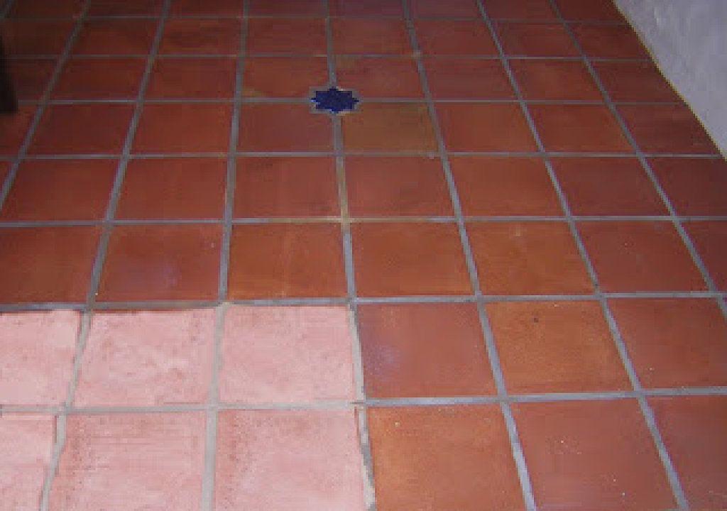 Suelo de ceramica hacer bricolaje es facilisimo pisos - Suelo de ceramica ...