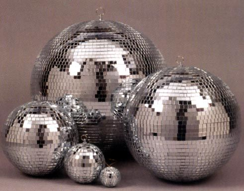 Disco Ball Decorations Cheap Impressive Disco Ball Family  Disco Ball  Pinterest  Disco Ball And Discos Inspiration Design