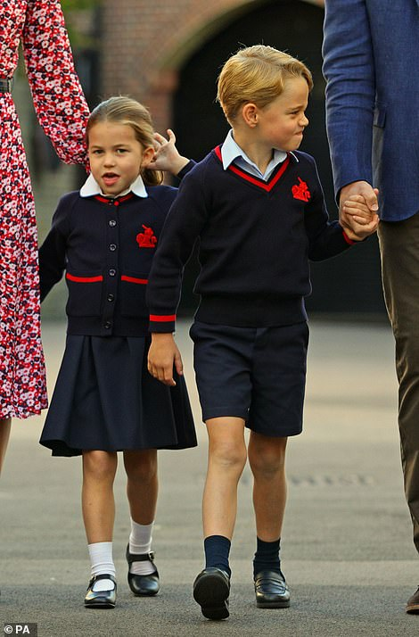 Celebrity moms #middleton #children #prince #georges kate middleton children prince georges, prince georges county maryland, prince georges haircut, happy birthday 22 years old prince georges, princess charolette prince georges, trotters childrenswear prince georges, royal nursery prince georges, royal baby clothes prince georges, royal baby dress prince georges, new zealand memes prince georges, william and kate family prince georges, prince georges outfits, prince georges funny, hugh grosv