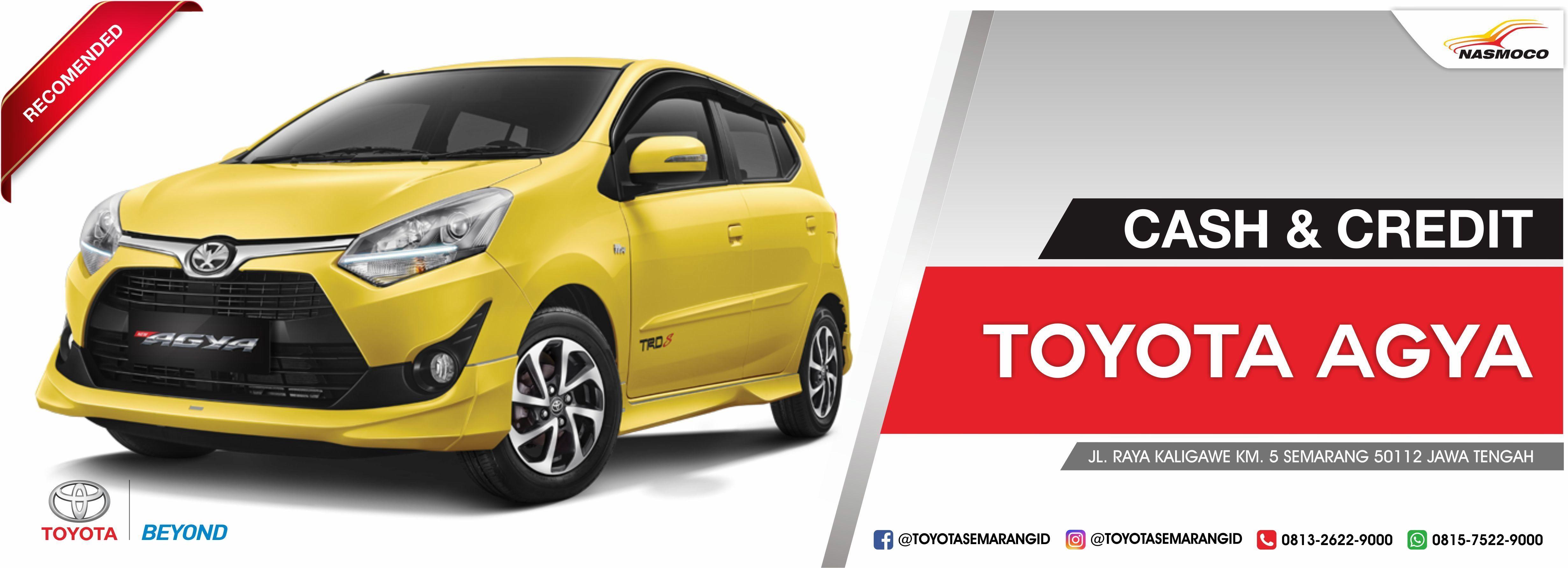 Kelebihan Kekurangan Harga Mobil Toyota Agya Tangguh