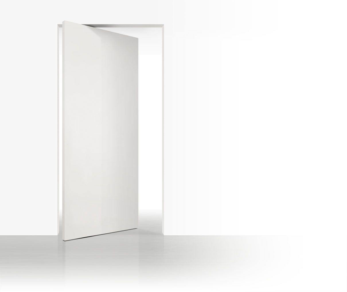 UC Doors Pivoting (TURN) - Bod\u0027or KTM  sc 1 st  Pinterest & UC Doors Pivoting (TURN) - Bod\u0027or KTM | _____inside | Pinterest ...