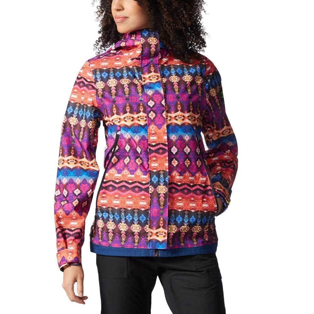 Women's Access 2.0 Jacket