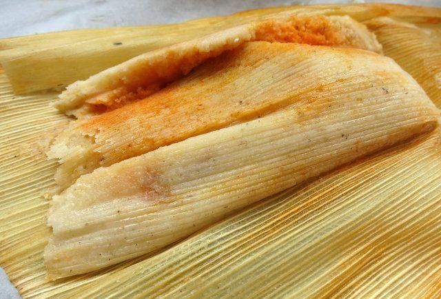 22 new mexican recipes ideas