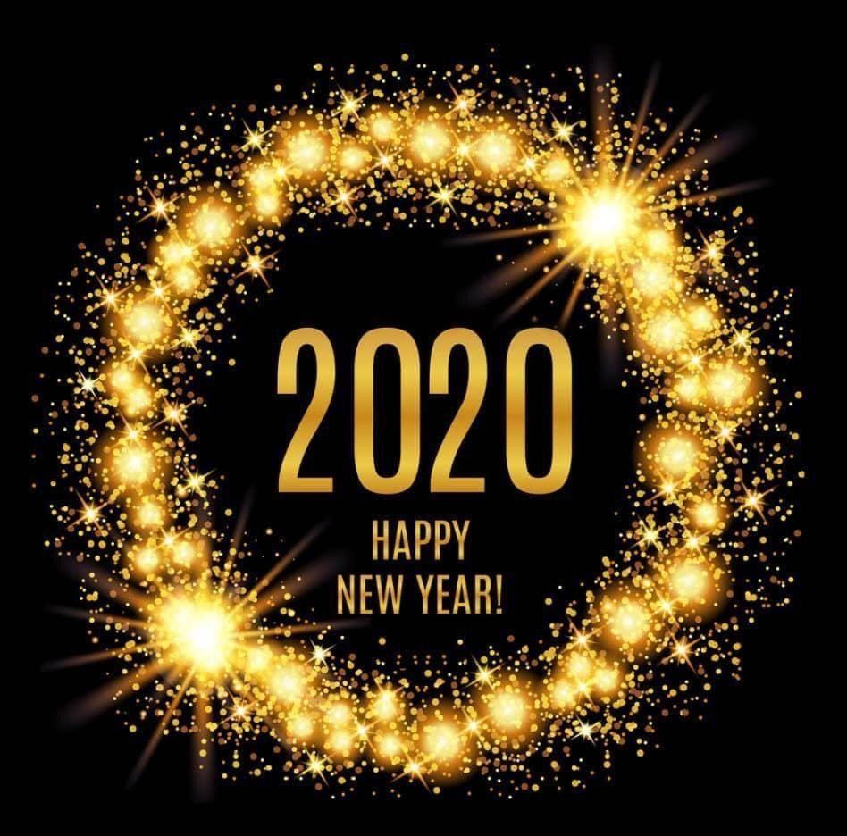 Pin van Gerry Titus op Kerst Oud en Nieuw in 2020