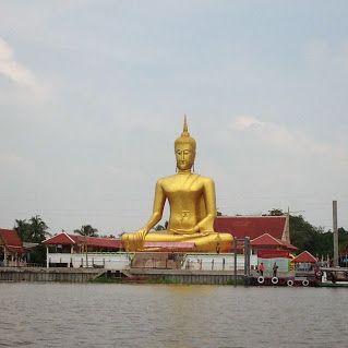 Thailand Photography - ชุมชน - Google+ เกาะเกร็ด