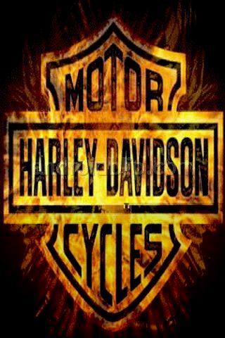 Harley Davidson Wallpapers Screensavers Wallpaper Android Motor Collections Google