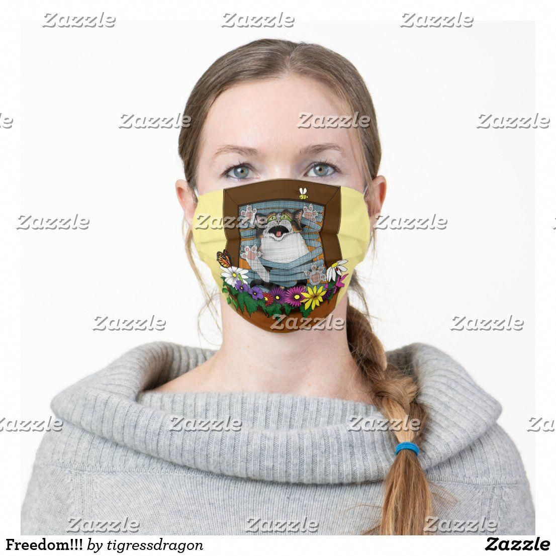 n95 face mask maker in 2020 Simple face, Diy face mask
