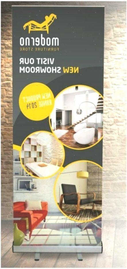 furniture banner 36 Super Ideas For Furniture Banner Design Inspiration