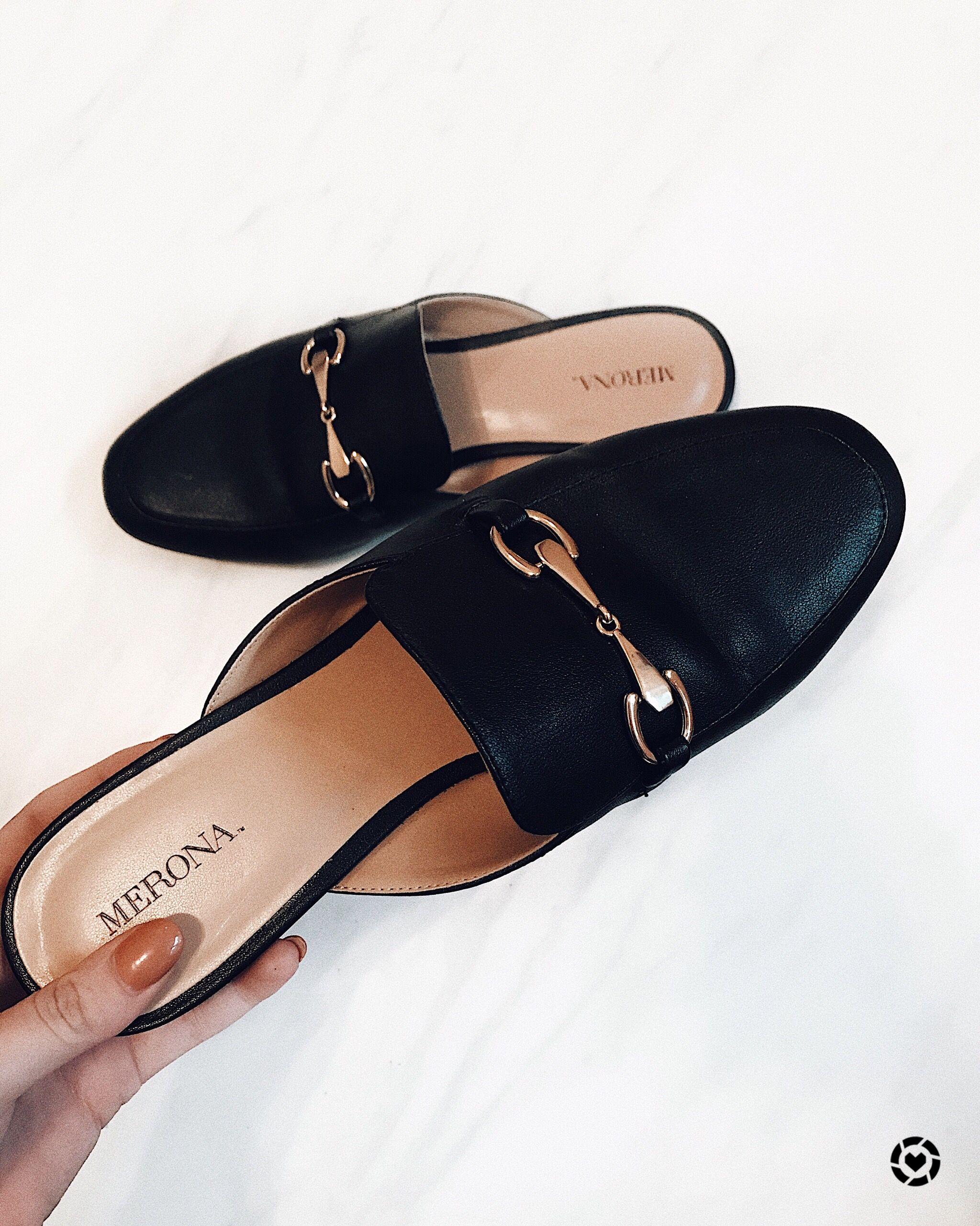 shoes comfortable cougar men comforter stylish shoe mens dark loafer jeans burgundy s online platini dsc