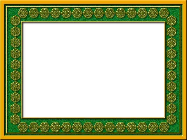 براويز فوتوشوب فيكتور جاهزة اطارات للفوتوشوب بصيغة Psd تحميل اطارات فوتوشوب مجانا Circle Frames Background Design Graphic Image