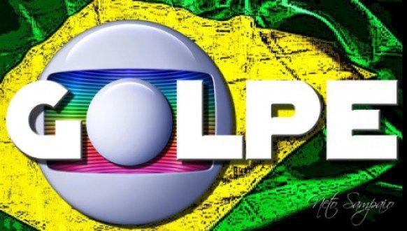 Globo envia carta reclamando de jornal britânico e conteúdo é exposto na caixa de comentários – Portal Fórum – Jornais de Araruama   http://www.jornaisdeararuama.com/noticias/globo-envia-carta-reclamando-de-jornal-britanico-e-conteudo-e-exposto-na-caixa-de-comentarios-portal-forum/