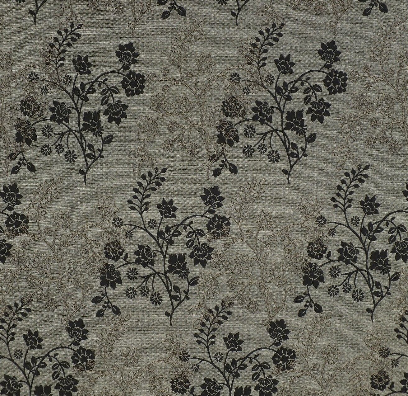 Upholstery Fabric Drapery Fabric Textile Fabric Althorp Upholstery Fabric Draped Fabric