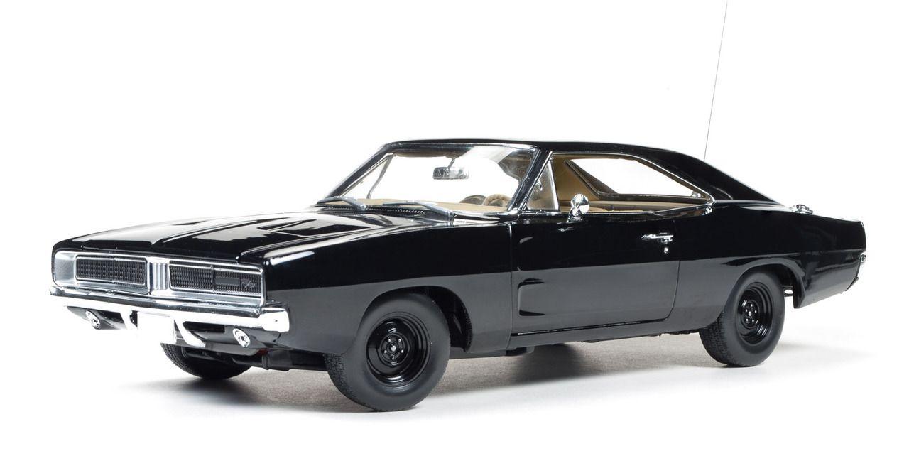Diecast auto world auto world 1 18 scale dukes of hazzard 1969 dodge charger