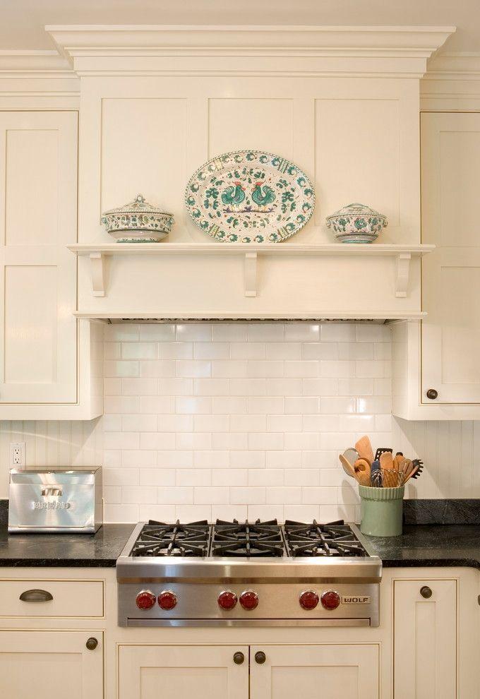 Image Result For Cabinetry For 48 Inch Pro Range Hood Custom Kitchen Remodel Kitchen Vent Kitchen Range Hood