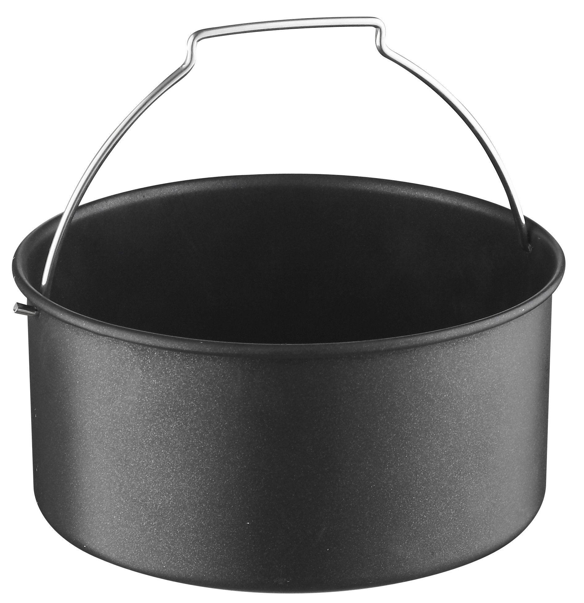 Air Fryer Non Stick Cake Baking Pan In 2019 Air Fryer