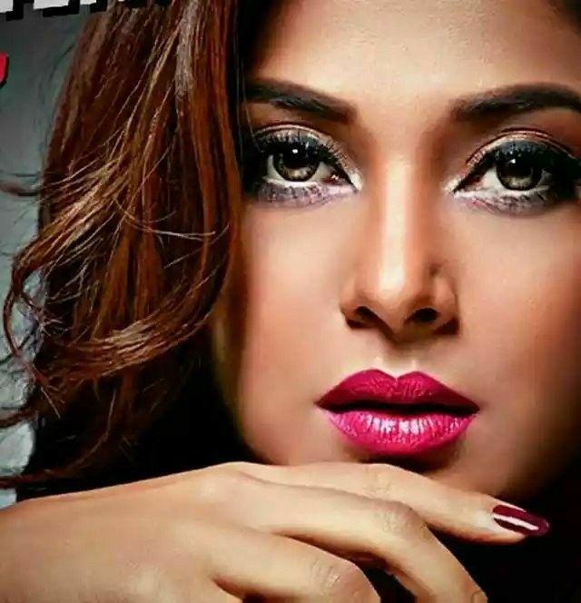 Pin by Risha Ansari on FAVVV | Gorgeous eyes, Jennifer ...