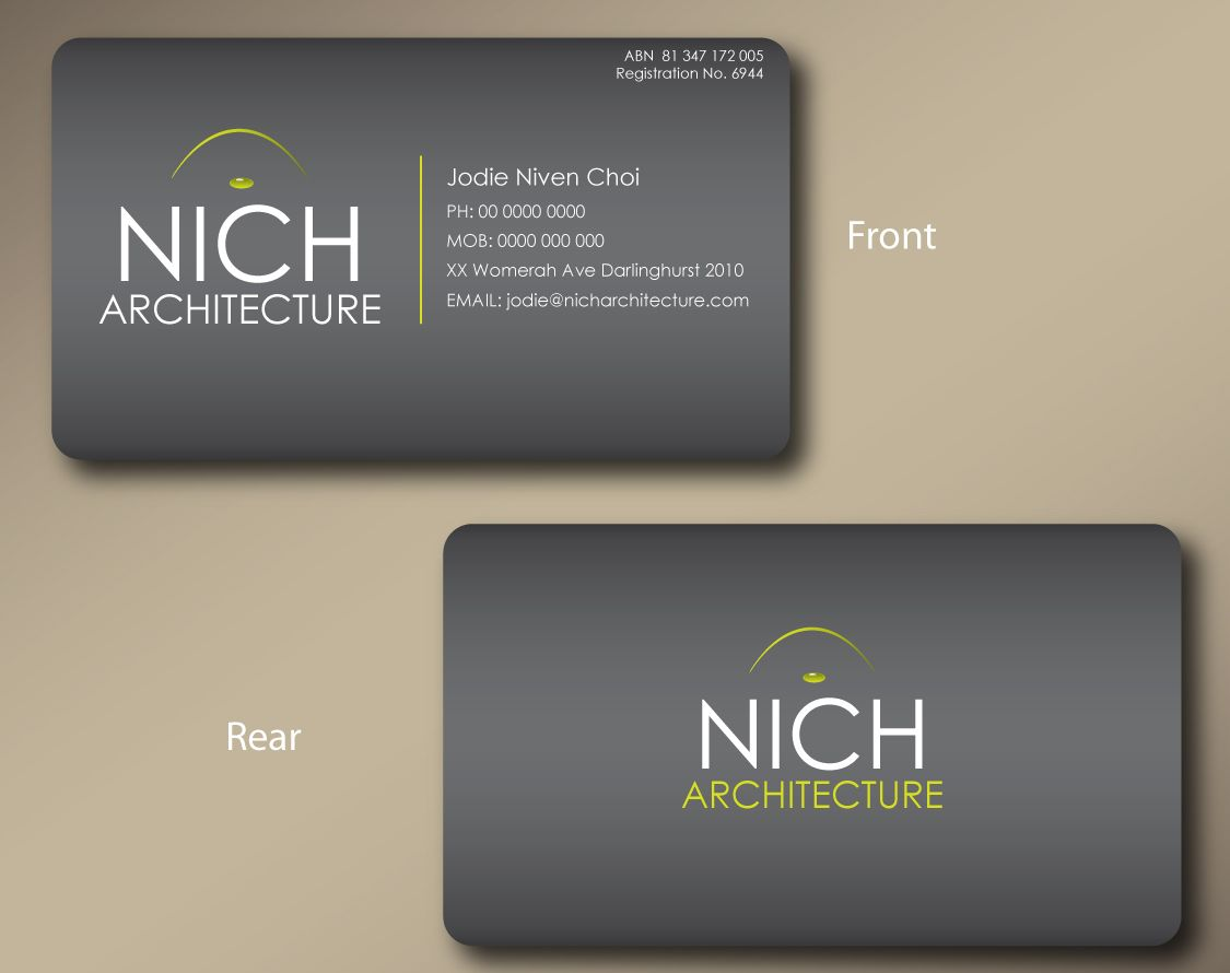 Simple Business Card Design Google Search Unique Business Cards Business Card Design Simple Simple Business Cards