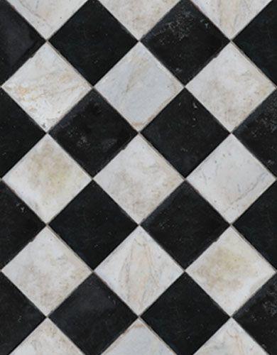 Tiles Marble Chess 3000001 Tile Wallpaper Tiles Texture Mosaic Tiles