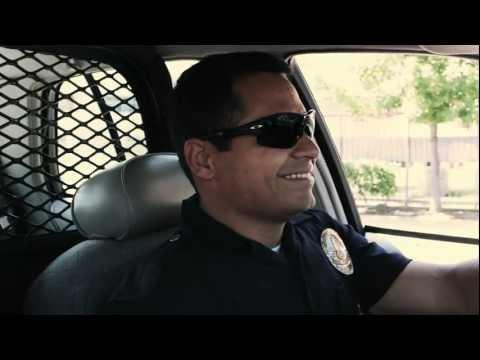 0913f7dfa2 End of Watch OAKLEY RADAR  MichaelPena  MikeZavala  Sunglasses   ProductPlacement