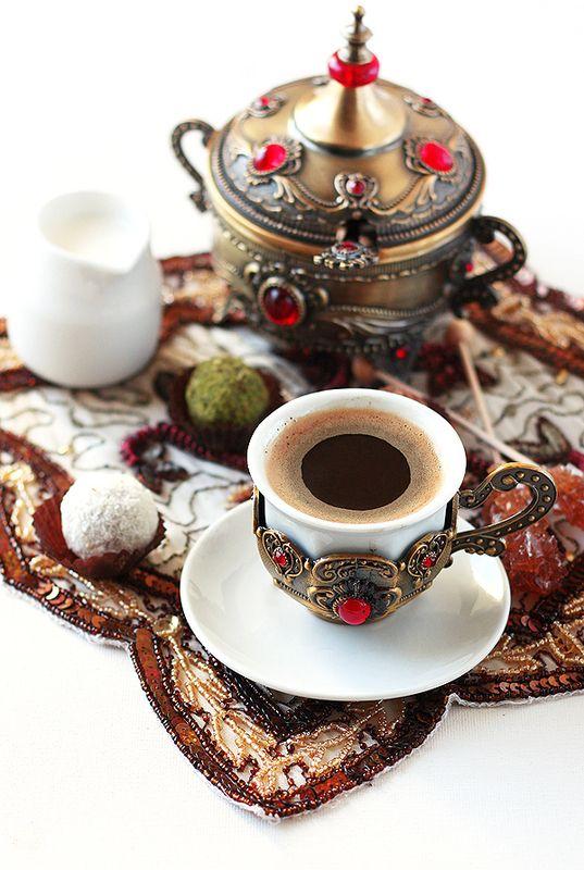 Картинка с добрым утром на арабском языке мужчине, пряничные дача гифы