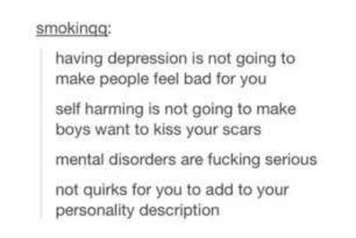 depression isnt a fad - photo #20