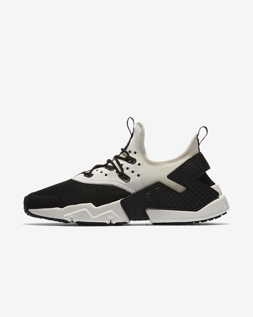 new product 72152 1925f Nike Air Huarache Drift Men s Shoe
