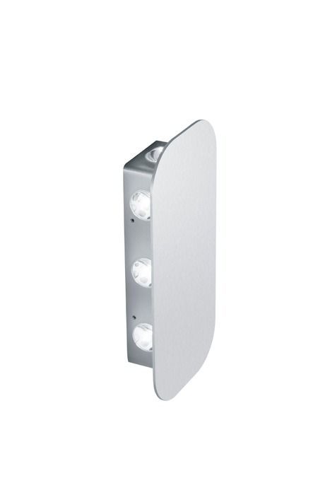 LED-Wandleuchte - Prince - B-LEUCHTEN | Online kaufen bei Segmüller