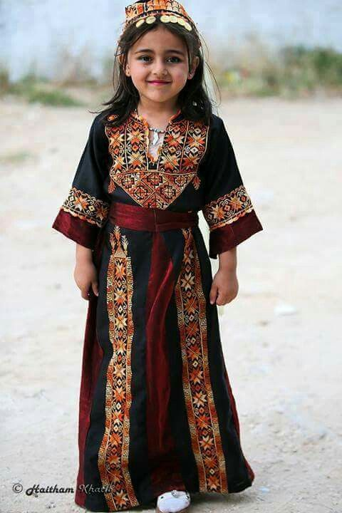 pin by omar qasmieh on palestinian dress thoob