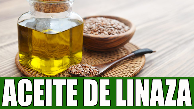 10 Beneficios Del Aceite De Linaza Vivir Sanamente Propiedades De La Linaza Aceite De Lino Aceite De Linaza