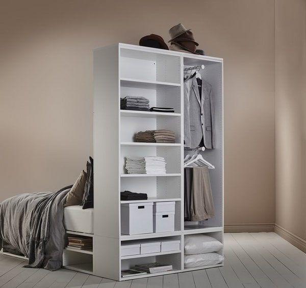 Nuevo Catálogo Ikea 2020 Los Mejores Muebles De Ikea Muebles Para Recamara Ideas De Muebles De Dormitorio Muebles