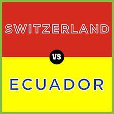 Switzerland Vs Ecuador Online World Cup Free Satellite Tv Soccer Live Streaming Watch Ecuador Vs Switzerland Video Coverage World Satellite Tv World Cup Soccer