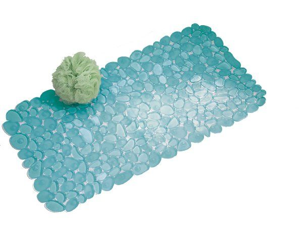 Interdesign Pebble Bath Mat