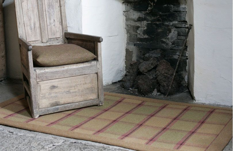 Hearth Rugs Uk Roselawnlutheran