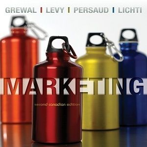 Free test bank for marketing 2nd canadian edition by grewal is a free test bank for marketing 2nd canadian edition by grewal is a fresh approach to marketing fandeluxe Images