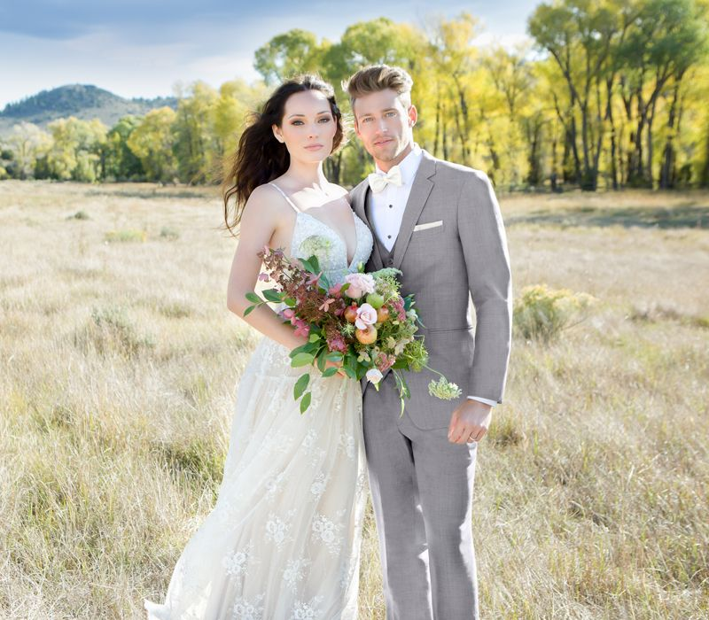 Tuxedos & Suits Summer wedding suits, Best wedding suits