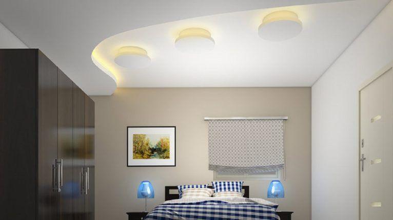 Small Bedroom False Ceiling Design 2018 Latest Gypsum False Ceiling Designs For Ceiling Design Living Room Ceiling Design Bedroom Bedroom False Ceiling Design