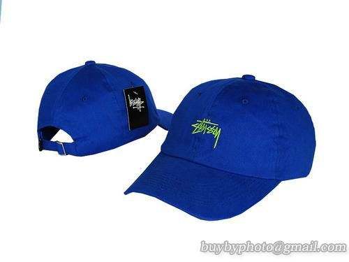 blue baseball cap walmart navy hat outfit caps follow pick australia