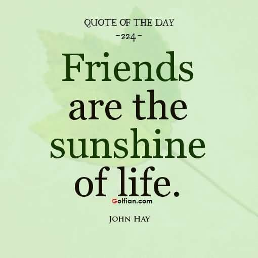 Short Best Friend Quotes Beauteous Pin By Suzi Ickles On Quotes In 48 Pinterest Friendship