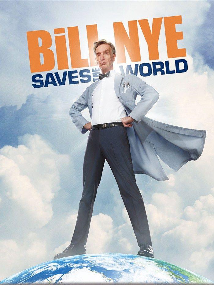 Tolle Bill Nye Planeten Arbeitsblatt Galerie - Super Lehrer ...