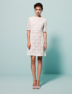 60s style wedding dresses - Wedding Decor Ideas