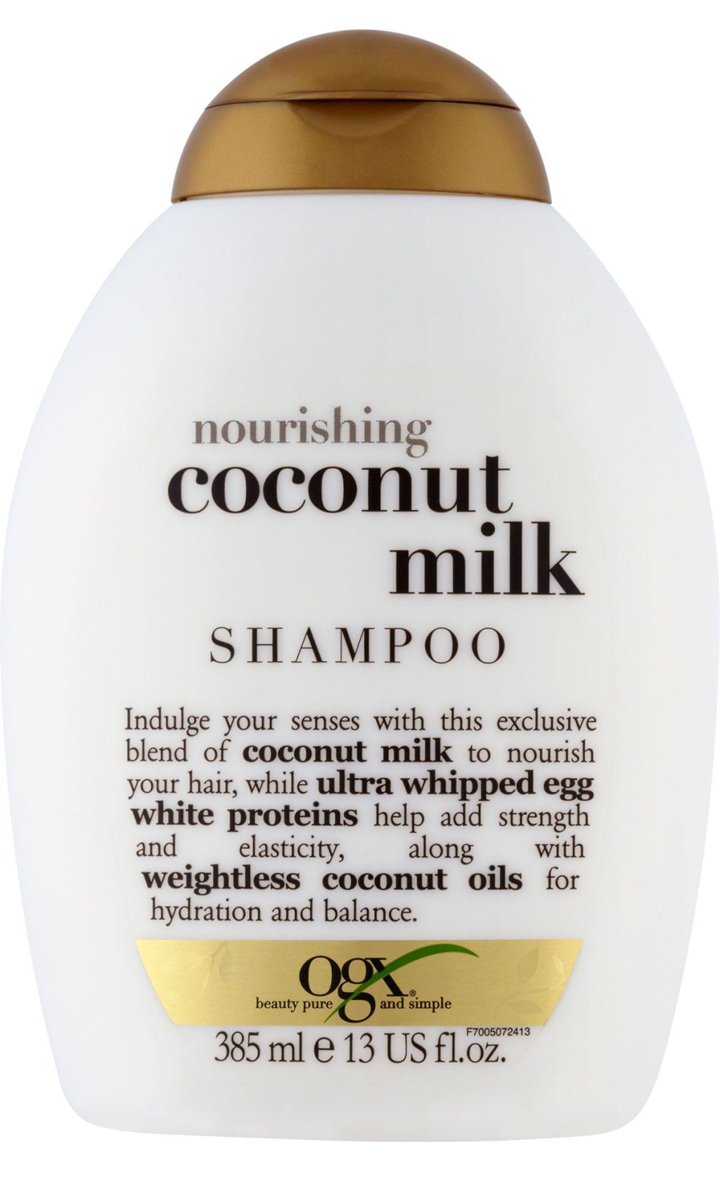 The best sulphatefree shampoos Sulfate free shampoo